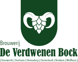Logo_BrouwerijDEVerdwenenBock_VIERKANT-1