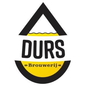 logo-Durs-aangepast-2