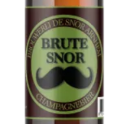 Brute Snor